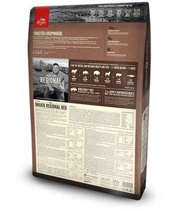 EHEIM BOMBA COMPACT + 3000