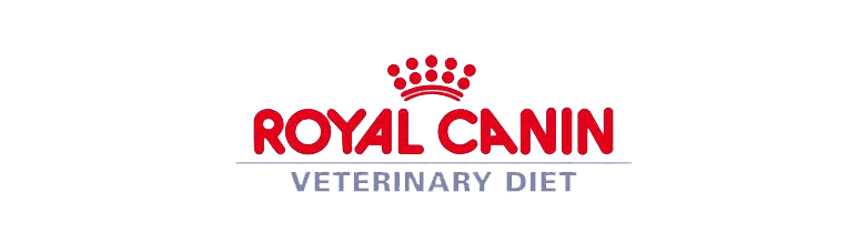 VETERINARY DIET CANINE