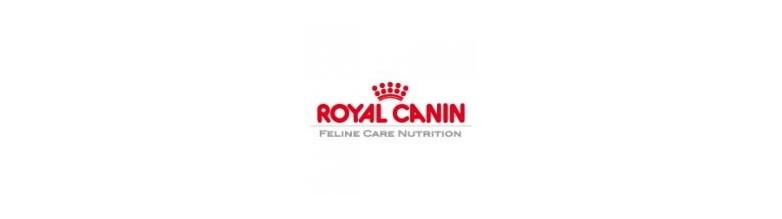 FELINE CARE NUTRITION