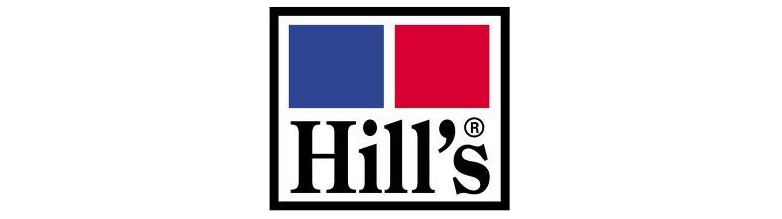 ...HILL´S