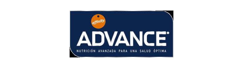Advance Nutrición Avanzada