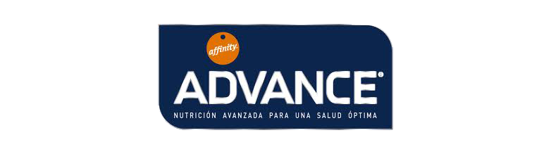 …ADVANCE