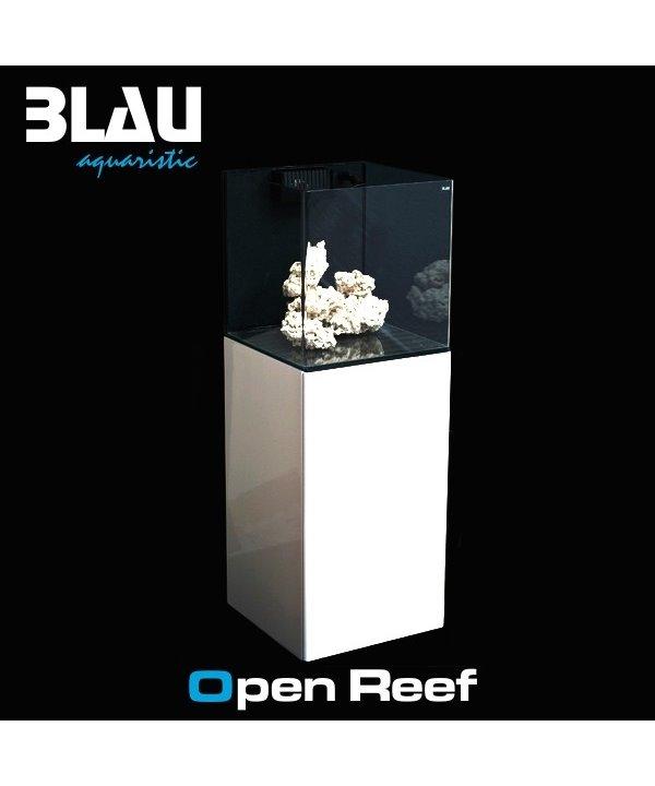 BLAU OPEN REEF 4545