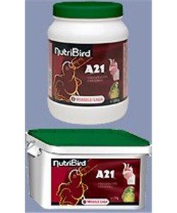 NUTRIBIRD LECHE  DESTETE  A21