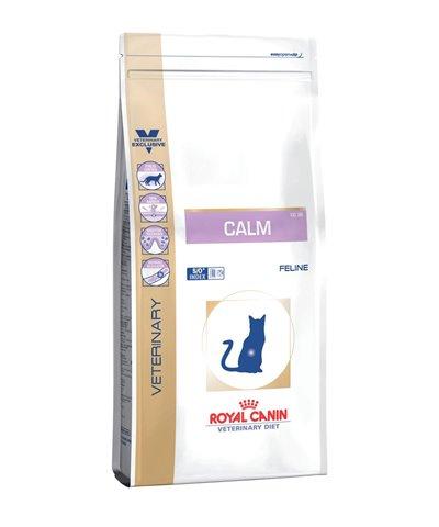 CALM CC36