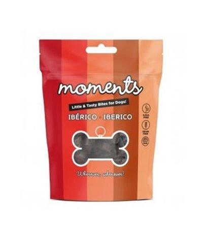 Moments Iberico