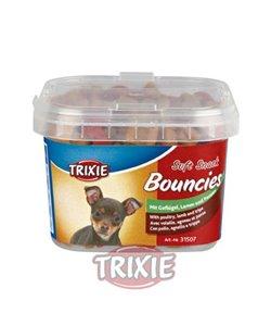 Trixie snack bouncies pollo,cordero y tripa