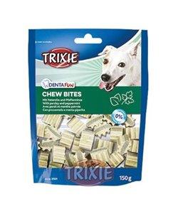 Trixie Chew Bites