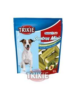 Trixie dentros mini light