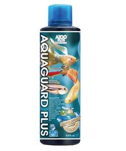 Azoo Aquaguard plus