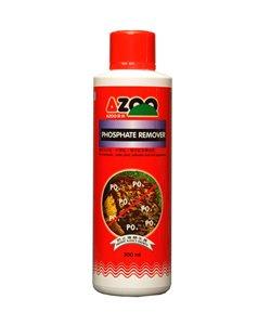 Azoo Phosphate Remover