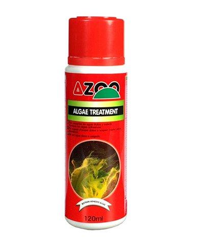 Azoo Algae Treatment