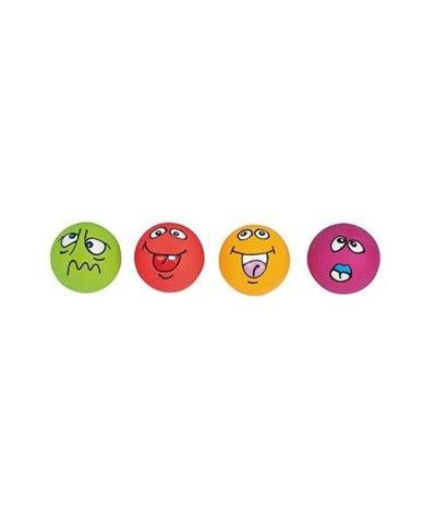 Pelota emoji latex
