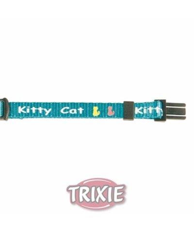 Collar gatitos