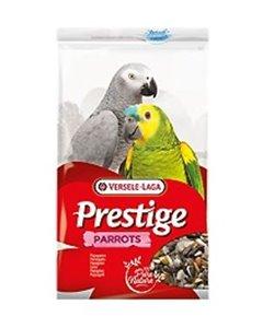 Prestige papagayos