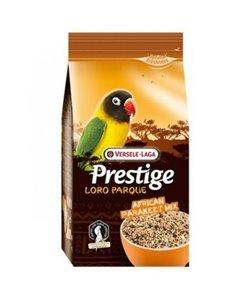 Prestige agapornis parque mix