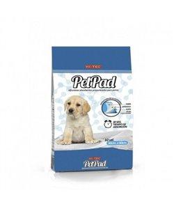 Alfombras absorbentes para perros