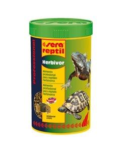 Reptil herbivor