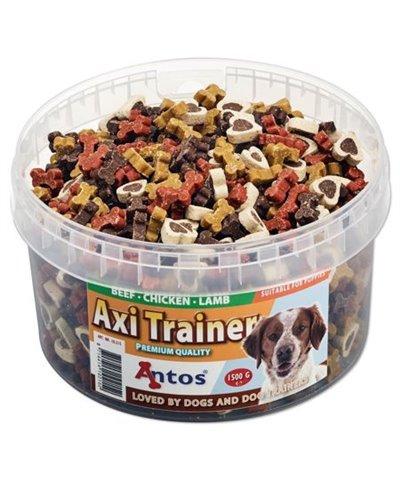 Antos axi trainer premium quality