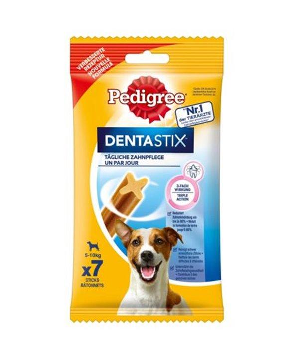 Dentastix daily oral care 7 sticks