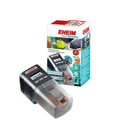 Alimentador automático EHEIM autofeeder