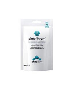 Aquavitro Phosfiltrum