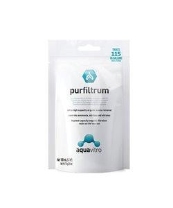 Aquavitro Purfiltrum