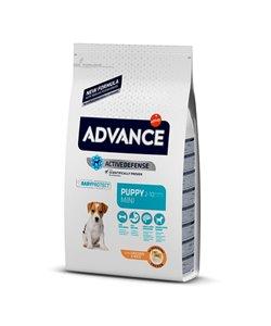 ADVANCE PUPPY PROTECT MINI CHICKEN & RICE