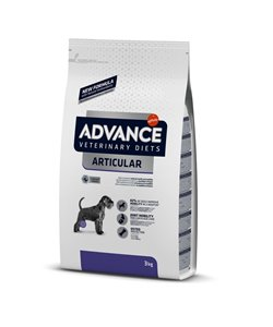 AVET ARTICULAR CARE