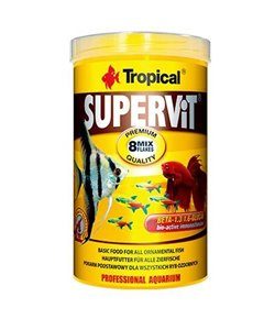 Supervit Tropical