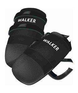 2 BOTAS PROTECTORAS WALKER NEOPRENO