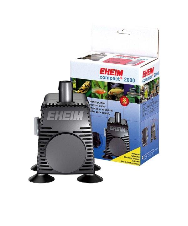 EHEIM BOMBA COMPACT + 2000