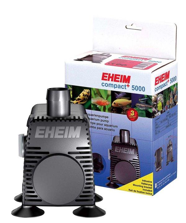 EHEIM BOMBA COMPACT + 5000