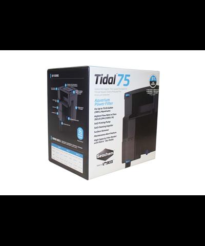 FILTRO TIDAL 75