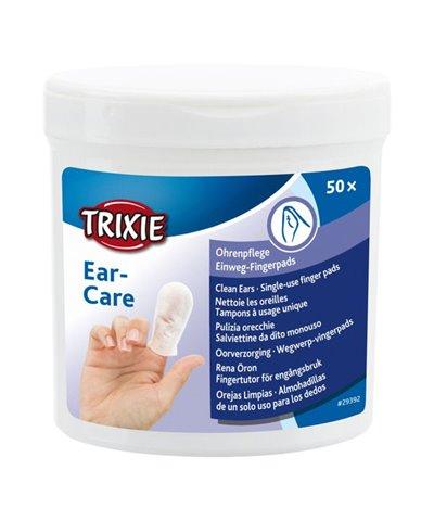 EAR CARE OREJAS LIMPIAS 50 UDS