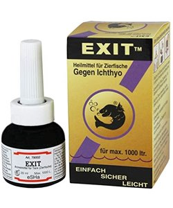 EXIT 1 LITRO