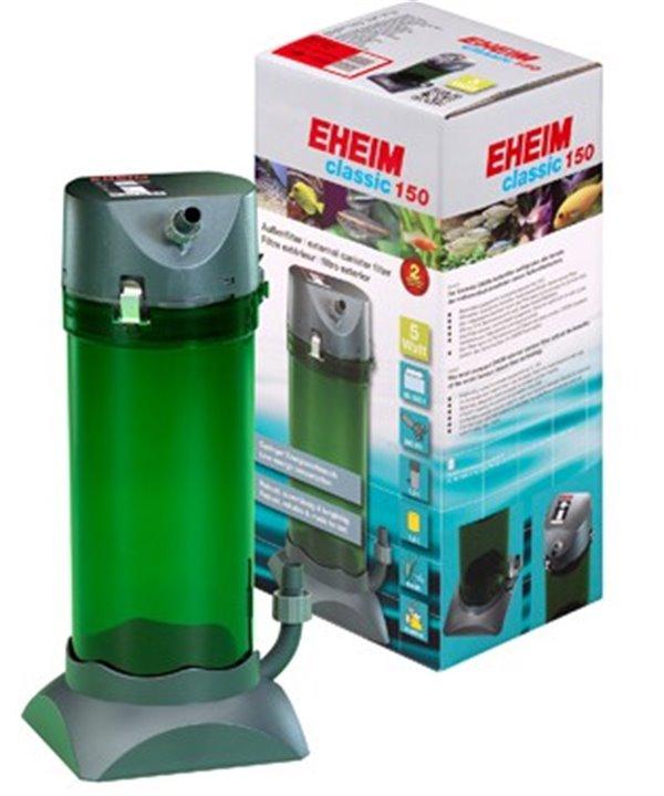 EHEIM FILTRO EXTERIOR CLASSIC 150/2211