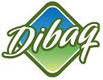 ...DIBAQ